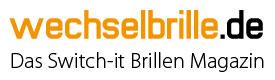 wechselbrille.de logo