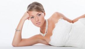 Brautkleider für den besonderen Tag